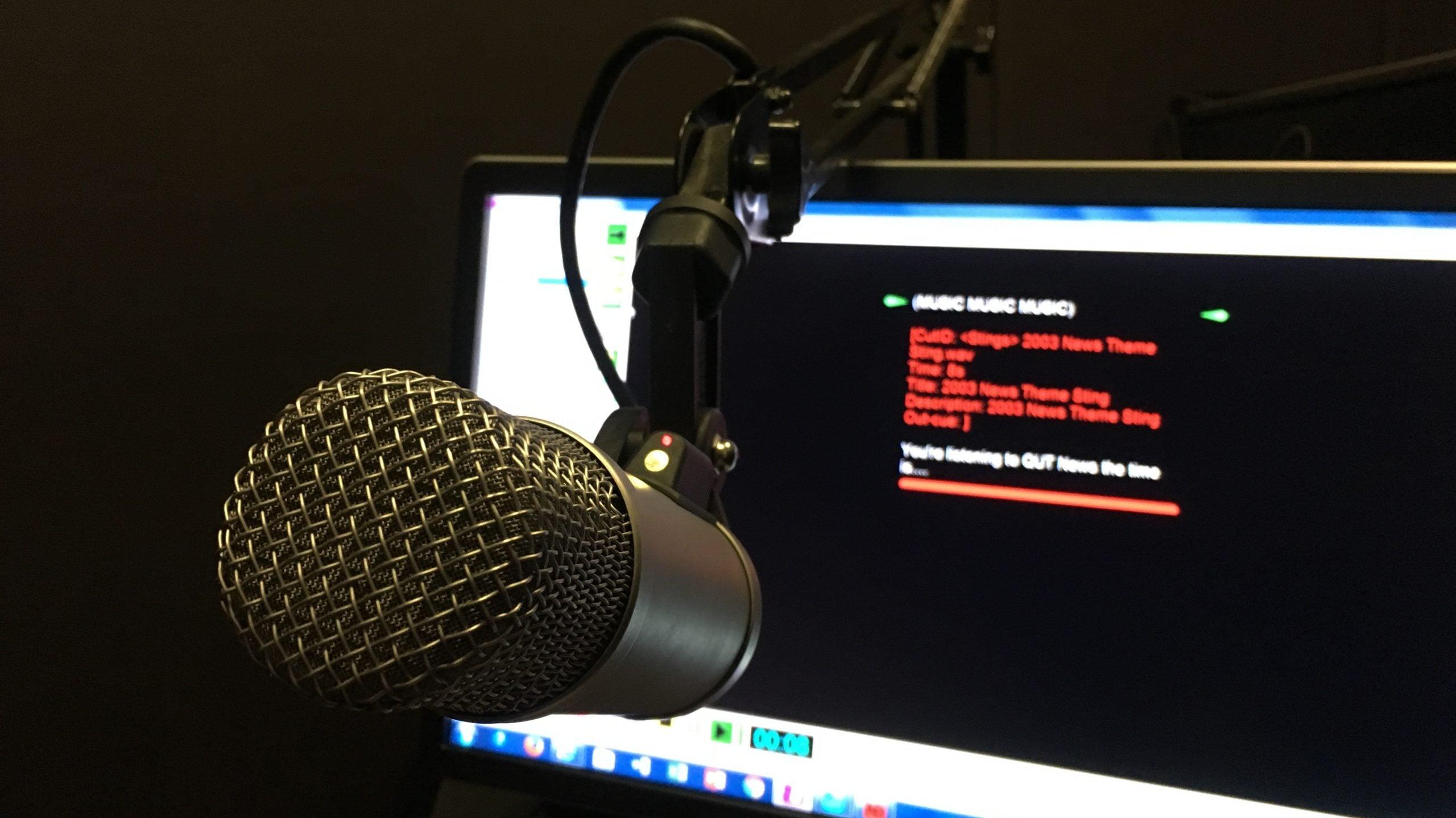 radio-2722271-2560x1440